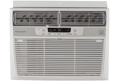Frigidaire - FFRE1233Q1 - Window Air Conditioners
