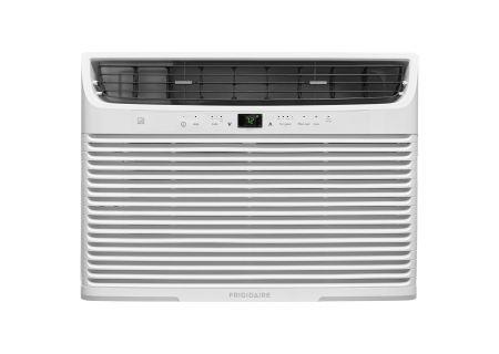 Frigidaire - FFRE1233U1 - Window Air Conditioners