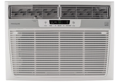 Frigidaire - FFRE1833Q2 - Window Air Conditioners
