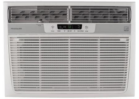 Frigidaire - FFRE1833Q2 - Window Air Conditioners