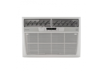 Frigidaire - FFRE2233Q2 - Window Air Conditioners
