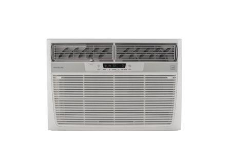 Frigidaire - FFRE2233Q2 - Window Air Conditioners