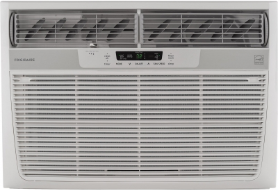 Frigidaire - FFRE2233S2 - Window Air Conditioners