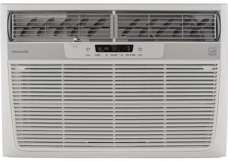 Frigidaire - FFRE2533Q2 - Window Air Conditioners
