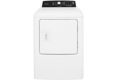 Frigidaire - FFRE4120SW - Electric Dryers