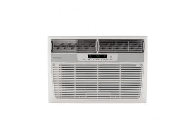 Frigidaire - FFRH0822Q1 - Window Air Conditioners