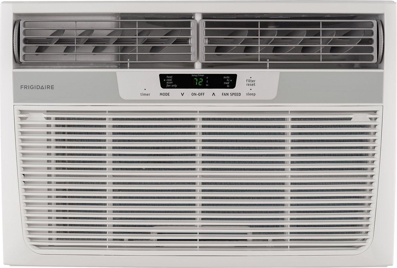 ... Window Air Conditioner - FFRH0822R1 Frigidaire FFRH0822R1 - 1 ...
