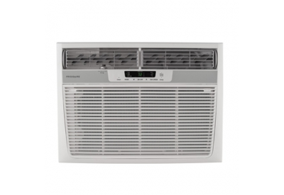 Frigidaire - FFRH1822Q2 - Window Air Conditioners