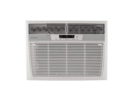 Frigidaire - FFRH1822Q2 - Window Air Conditioners