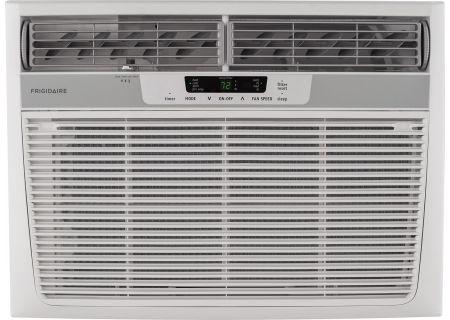 Frigidaire - FFRH1822R2 - Window Air Conditioners