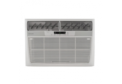 Frigidaire - FFRH2522Q2 - Window Air Conditioners
