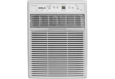 Frigidaire - FFRS0822S1 - Casement Window Air Conditioners