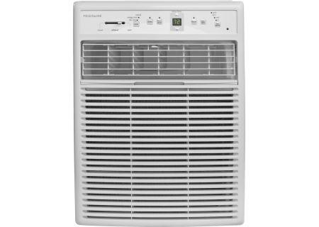 Frigidaire - FFRS0822S1 - Casement Window Air Conditioners