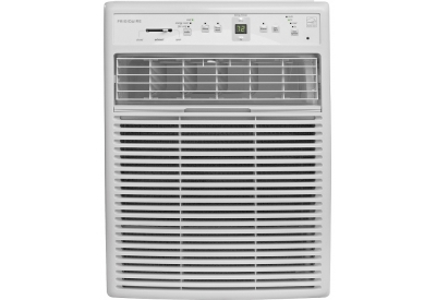 Frigidaire - FFRS0833Q1 - Casement Air Conditioners