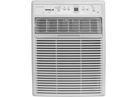 Frigidaire - FFRS1022R1 - Casement Window Air Conditioners