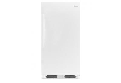 Frigidaire White Freezerless Refrigerator - FFRU17B2QW