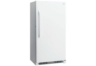 Frigidaire White Freezerless Refrigerator - FFRU17G8QW
