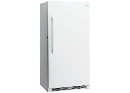 Frigidaire - FFRU17G8QW - Freezerless Refrigerators