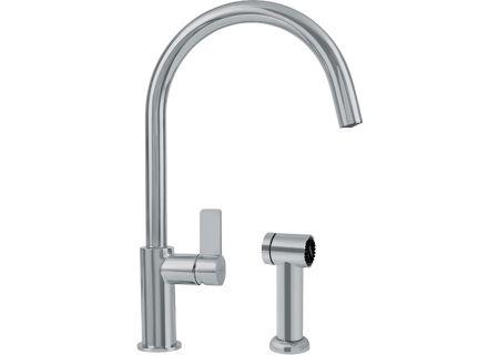 Franke - FFS3180 - Faucets