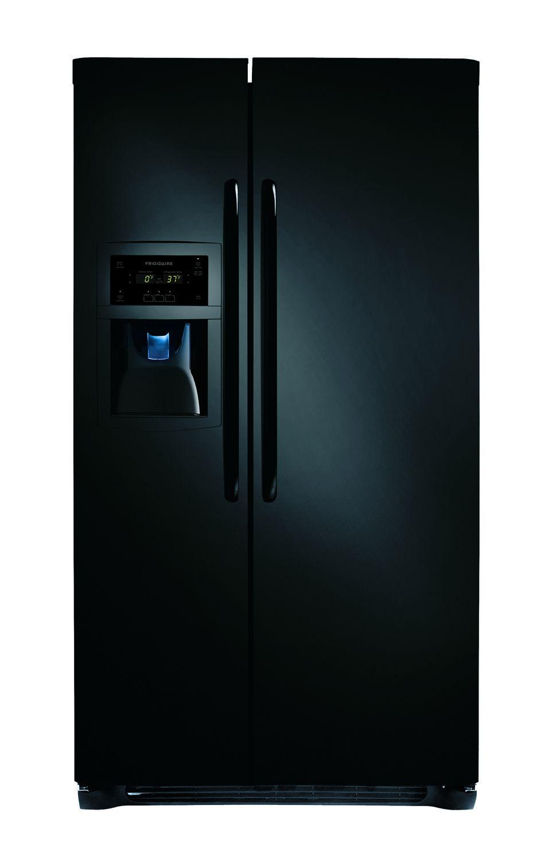 Frigidaire Counter Side By Side Refrigerator Ffsc2323le
