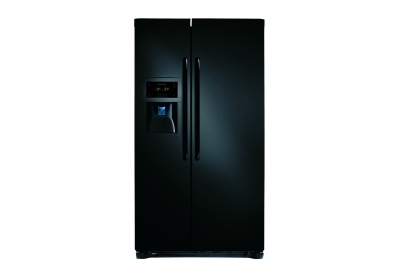 Frigidaire - FFSC2323LE - Side-by-Side Refrigerators