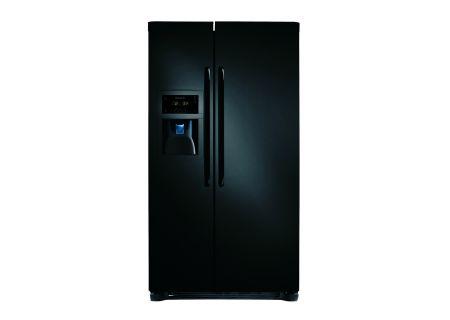 Frigidaire - FFSC2323LE - Side-by-Side Refrigerators