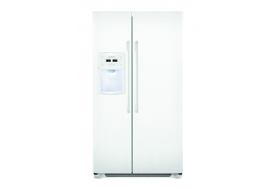 Frigidaire - FFSC2323LP - Side-by-Side Refrigerators