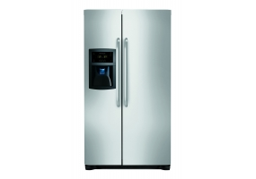 Frigidaire - FFSC2323LS - Counter Depth Refrigerators