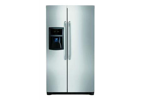 Frigidaire - FFSC2323LS - Side-by-Side Refrigerators
