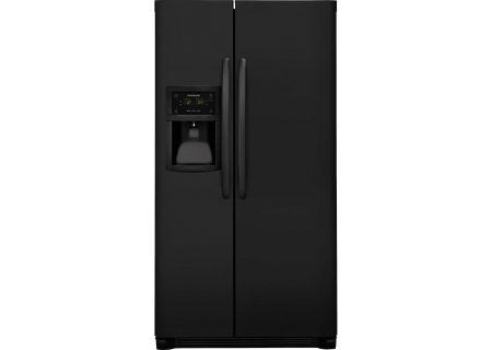 Frigidaire - FFSC2323TE - Side-by-Side Refrigerators
