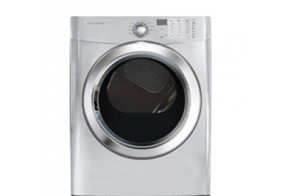 Frigidaire - FFSE5115PA - Electric Dryers