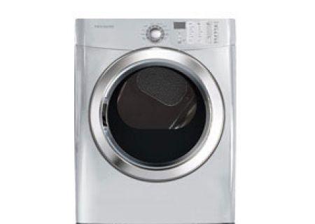 Frigidaire - FFSE5115PA - Electric Dryers