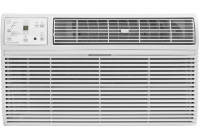 Frigidaire - FFTA0833Q1 - Wall Air Conditioners