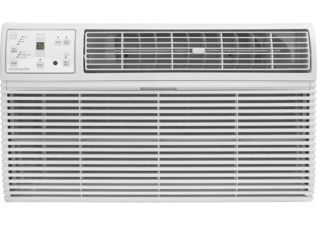 Frigidaire - FFTA0833S1 - Wall Air Conditioners