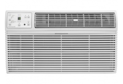Frigidaire - FFTA1033Q2 - Wall Air Conditioners