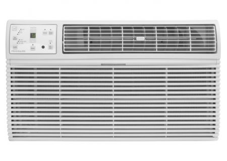 Frigidaire - FFTA1033Q2 - Wall Air Conditioners
