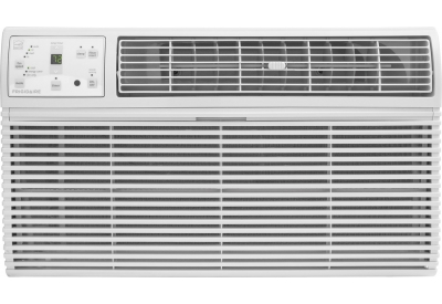Frigidaire - FFTA1033S1 - Wall Air Conditioners