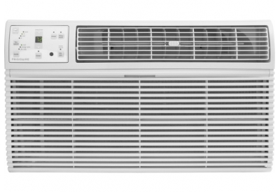 Frigidaire - FFTA1233Q2 - Wall Air Conditioners