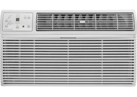 Frigidaire - FFTH1222R2 - Wall Air Conditioners