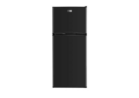 Frigidaire - FFTR1022QB - Top Freezer Refrigerators
