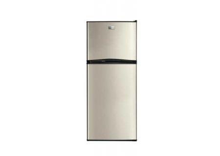 Frigidaire - FFTR1022QM - Top Freezer Refrigerators
