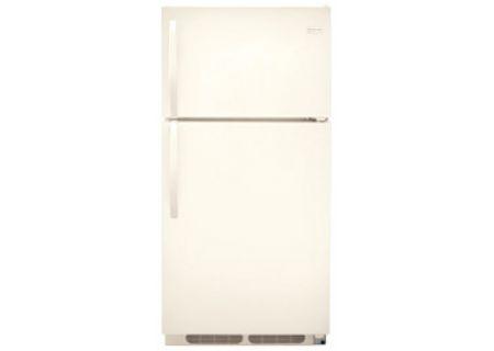 Frigidaire - FFTR1513LQ - Top Freezer Refrigerators