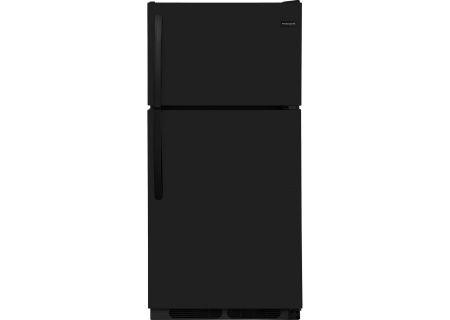Frigidaire - FFTR1514TB - Top Freezer Refrigerators