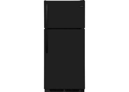 Frigidaire - FFTR1621TB - Top Freezer Refrigerators