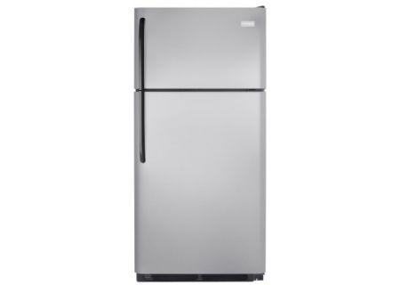 Frigidaire - FFTR1814LM - Top Freezer Refrigerators
