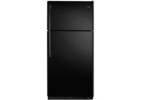 Frigidaire - FFTR1817LB - Top Freezer Refrigerators