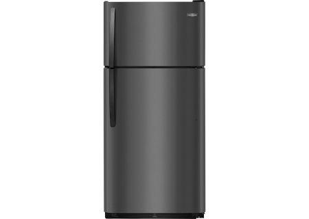 Frigidaire - FFTR1821TD - Top Freezer Refrigerators