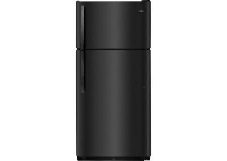 Frigidaire - FFTR1821TB - Top Freezer Refrigerators