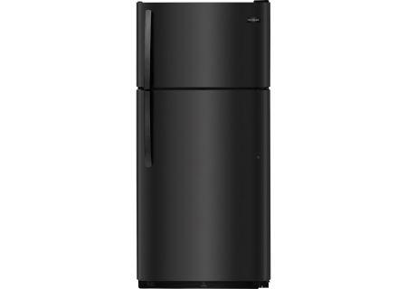 Frigidaire - FFTR1832TE - Top Freezer Refrigerators