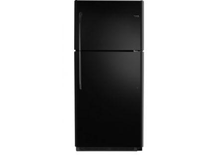Frigidaire - FFTR2021QB - Top Freezer Refrigerators